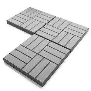 плитка 12 кирпичей