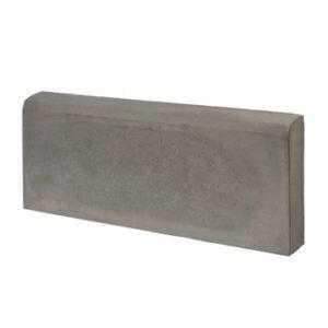 Бордюрный камень 3